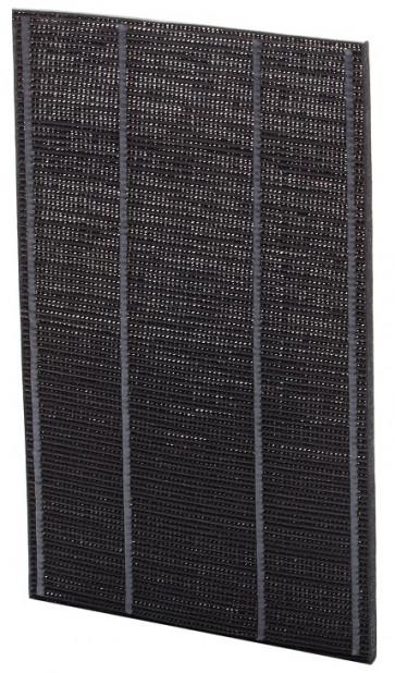 Sharp FZ-A61DFR szagtalanító szűrő