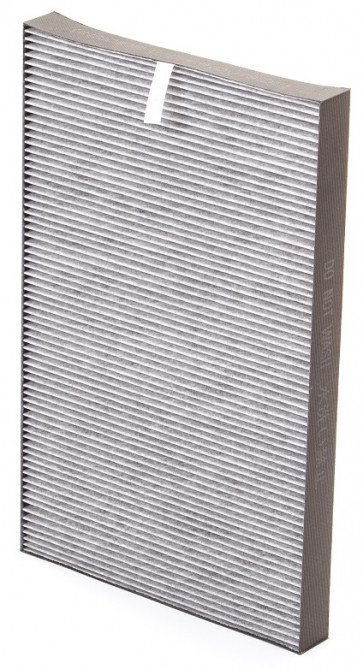 Sharp FZ-Y30SFE Integrált szűrő (HEPA + szagtalanító szűrő)